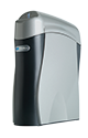 Kinetico K5 Drinking Water Filter